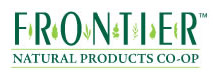 Frontier Natural Products